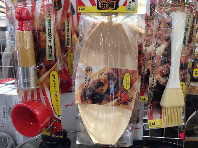 takoyaki08