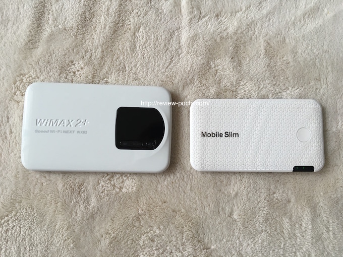 wimax28