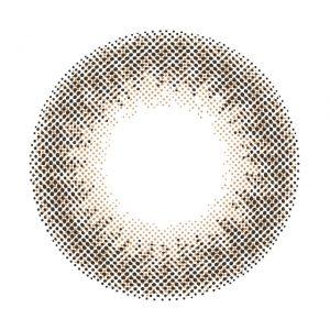 thum_640x640_lens