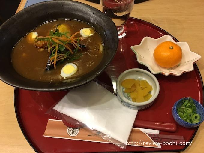 toyohashicurryudon6