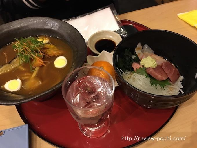 toyohashicurryudon9